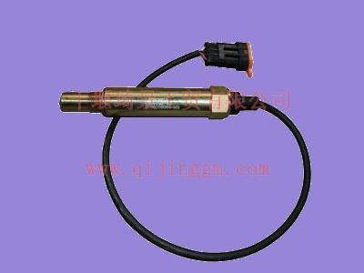 电缆 机器设备 接线 线 400_300